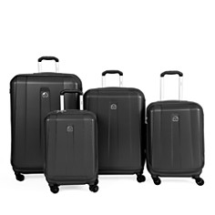 Delsey Helium Shadow Collection - Bloomingdale's Registry_0