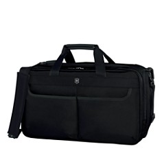 "Victorinox Werks 5.0 15.6"" Laptop Cargo Bag with Tablet - Bloomingdale's_0"