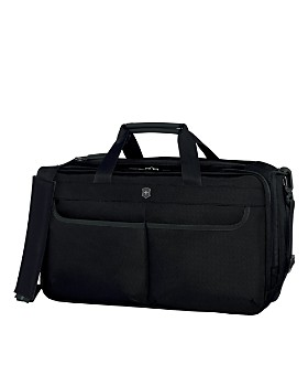 "Victorinox Swiss Army - Werks 5.0 15.6"" Laptop Cargo Bag with Tablet"