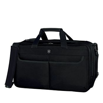 """Victorinox Swiss Army - Werks 5.0 15.6"""" Laptop Cargo Bag with Tablet"""