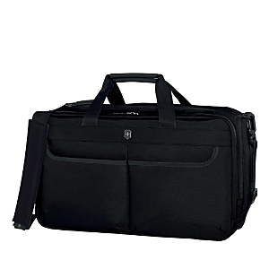 Victorinox Werks 5.0 15.6 Laptop Cargo Bag with Tablet