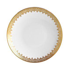 Bernardaud Venise Deep Round Dish