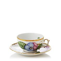 Anna Weatherley Garden Delights Cup & Saucer - Bloomingdale's Exclusive - Bloomingdale's_0