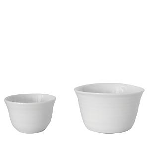 Bernardaud Origine Small Bowl-Home