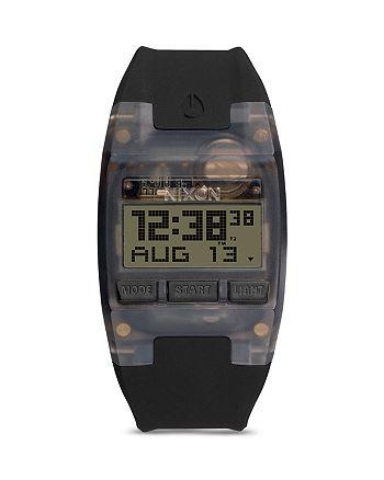 Nixon - The Comp S Watch, 31mm