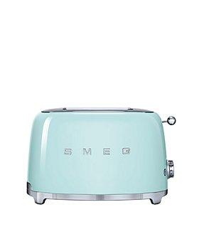 Smeg - 2-Slice Toaster