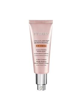 BY TERRY - Cellularose® Moisturizing CC Cream 1.4 oz.