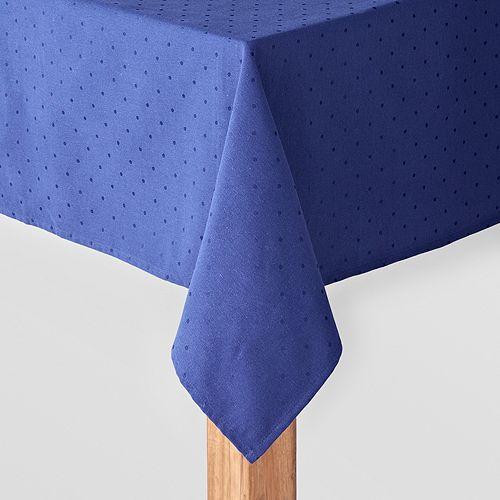 kate spade new york - Larabee Dot Table Linens