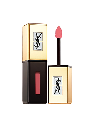 Yves Saint Laurent Vernis a Levres Glossy Stain Lip Color