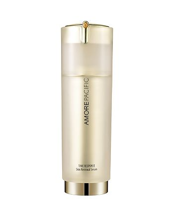 AMOREPACIFIC - TIME RESPONSE Skin Renewal Serum