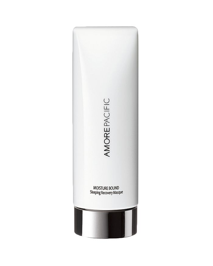 AMOREPACIFIC - MOISTURE BOUND Sleeping Recovery Masque