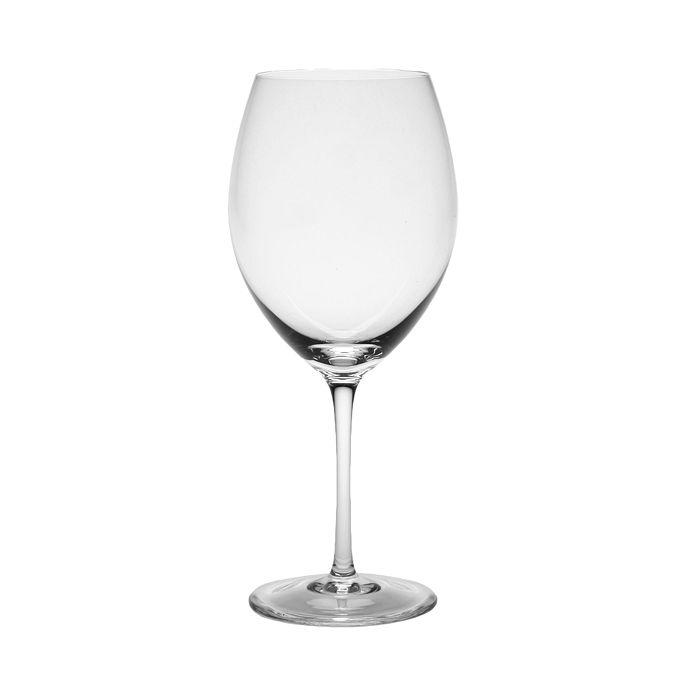 William Yeoward Crystal - Crystal Olympia Red Wine