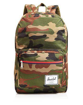 18f70df694 Herschel Supply Co. - Pop Quiz Backpack
