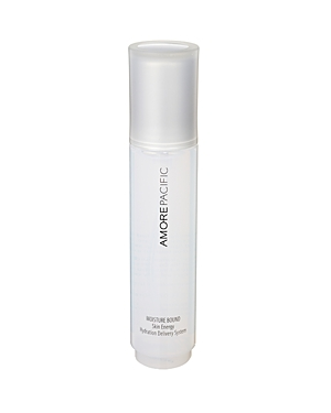 Amorepacific Moisture Bound Skin Energy Hydration Delivery System 2.7 oz.