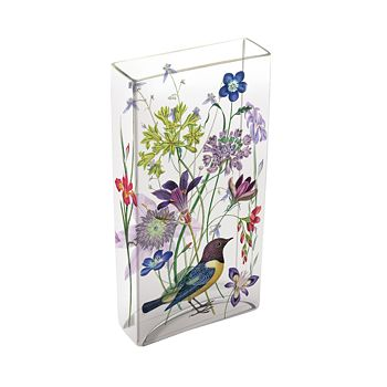 Fringe - Meadow Tiffany Vase