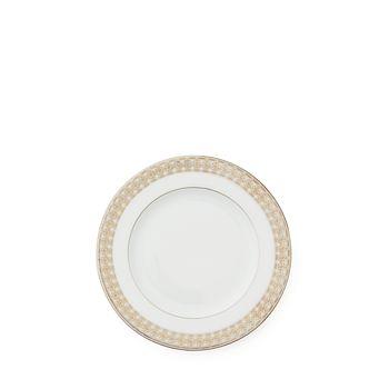 Haviland - Eternity Blanc Bread & Butter Plate