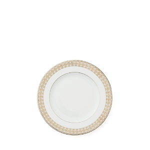 Haviland Eternity Blanc Bread & Butter Plate