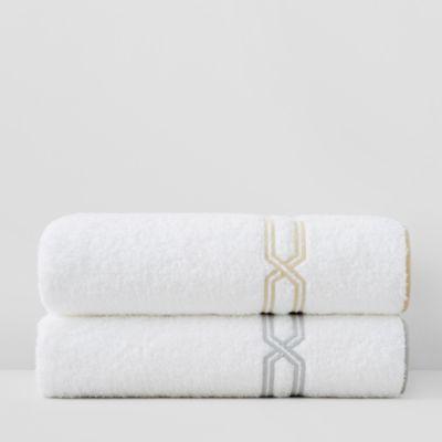Fiorentina Washcloth