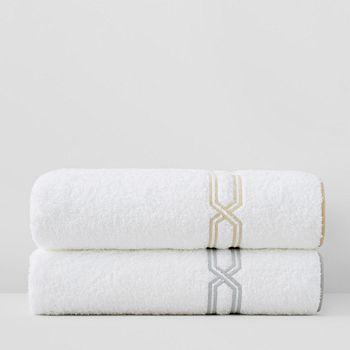Matouk - Fiorentina Bath Towel