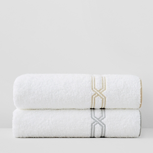 Matouk Fiorentina Bath Towel