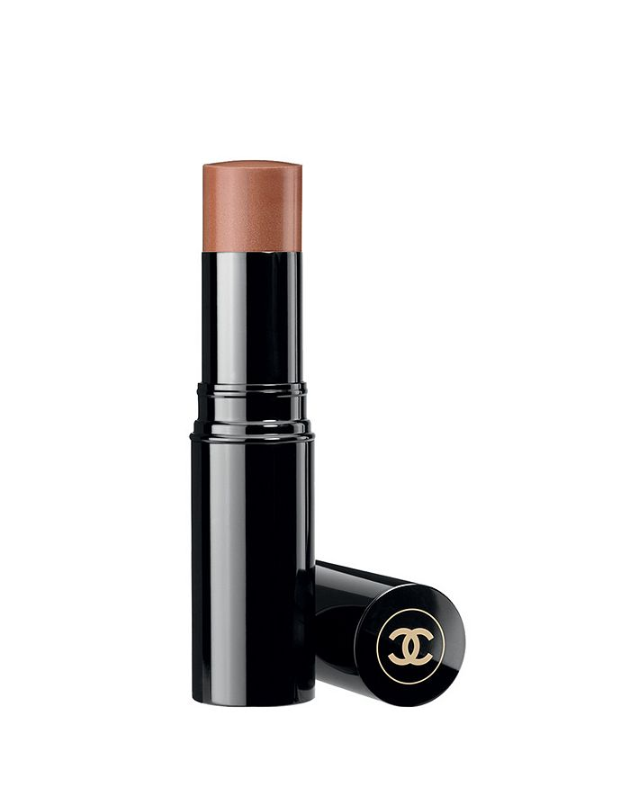CHANEL - LES BEIGES Healthy Glow Sheer Colour Stick
