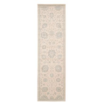 "Nourison - Luminance Collection Area Rug, 2'3"" x 8'"