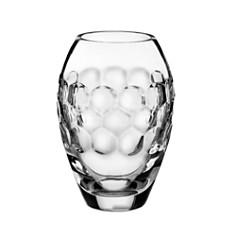 Monique Lhuillier Waterford My Favorite Things Atelier Posy Vase - Bloomingdale's_0