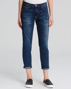 Current/Elliott Jeans - Fling in Loved 1364588