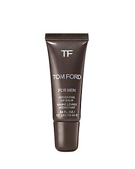Tom Ford - Hydrating Lip Balm