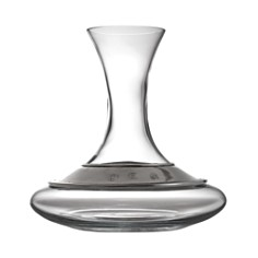 Arte Italica Taverna Belly Decanter - Bloomingdale's_0