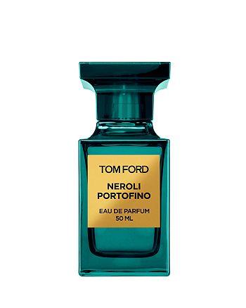 Tom Ford - Neroli Portofino Eau de Parfum 1.7 oz.