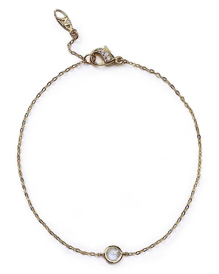 Nadri - Cubic Zirconia Bracelet