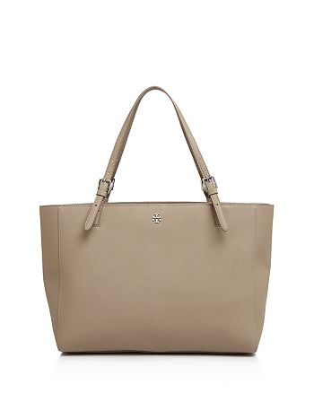 b3b7e81996fe Tory Burch - York Buckle Tote