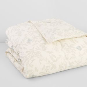 Beekman 1802 Minetto Duvet, Full/Queen