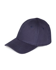 Gents The Director's Fitted Cap - Bloomingdale's_0