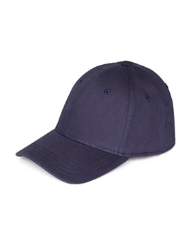 Gents - The Director's Fitted Cap