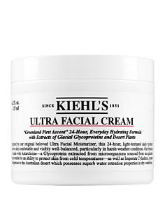 Kiehl's Since 1851 Ultra Facial Cream - Bloomingdale's_0