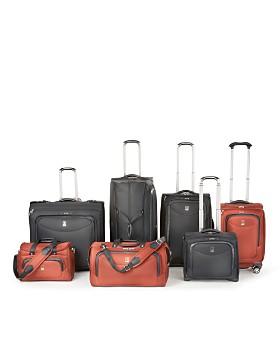 TravelPro - Travelpro Platinum Magna Collection