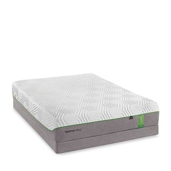 Tempur-Pedic - Tempurpedic Flex Elite Mattresses