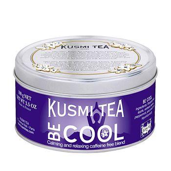 Kusmi Tea - Be Cool Tea