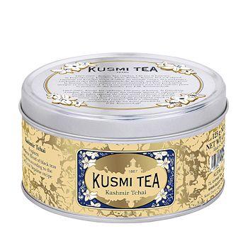Kusmi Tea - Kashmir Tchai Tea