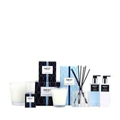 NEST Fragrances Ocean Mist & Sea Salt Home Fragrance Collection - Bloomingdale's_0