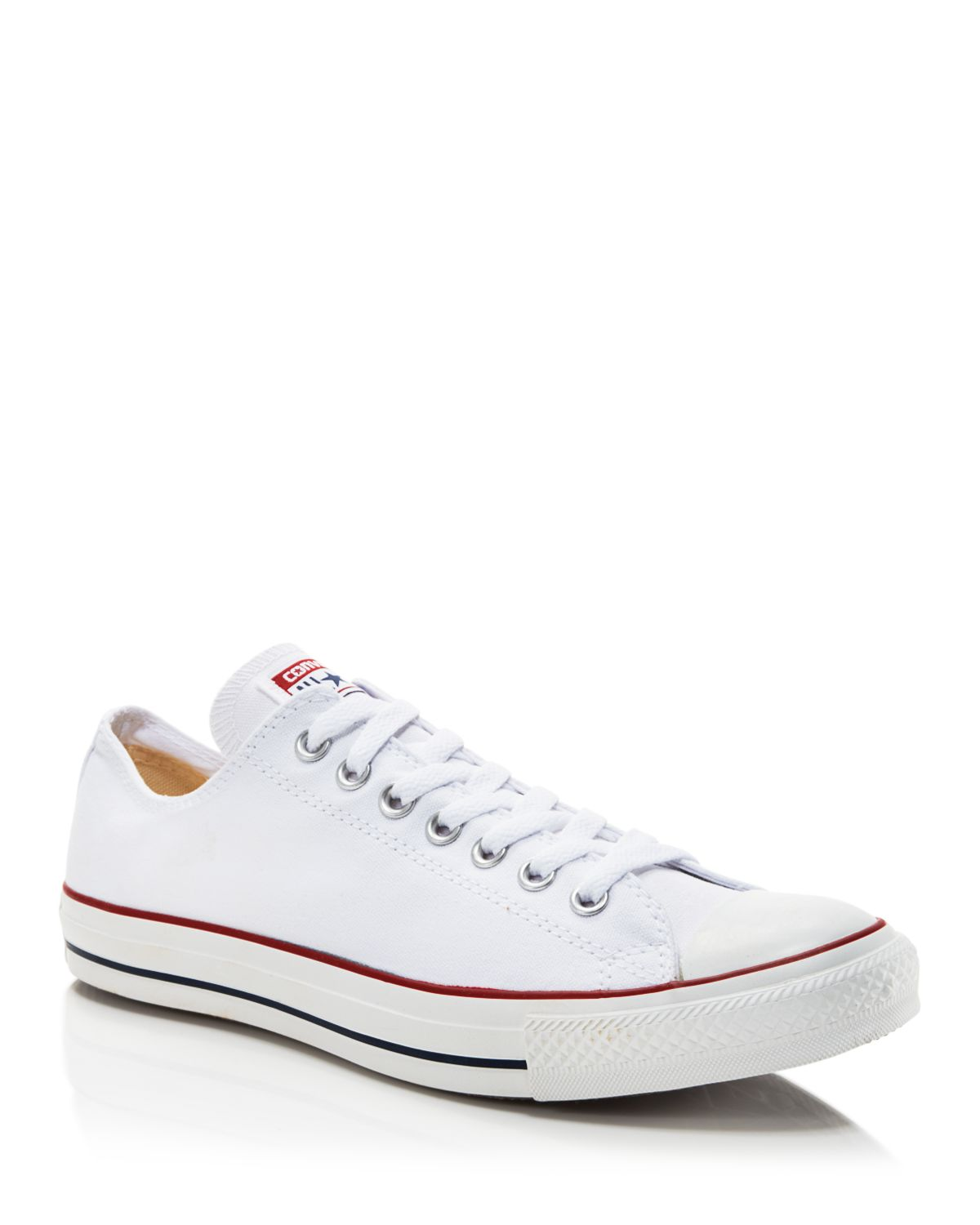 Billi BiTrainers - white/blue/curry