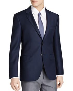 BOSS - James Basic Regular Fit Sport Coat