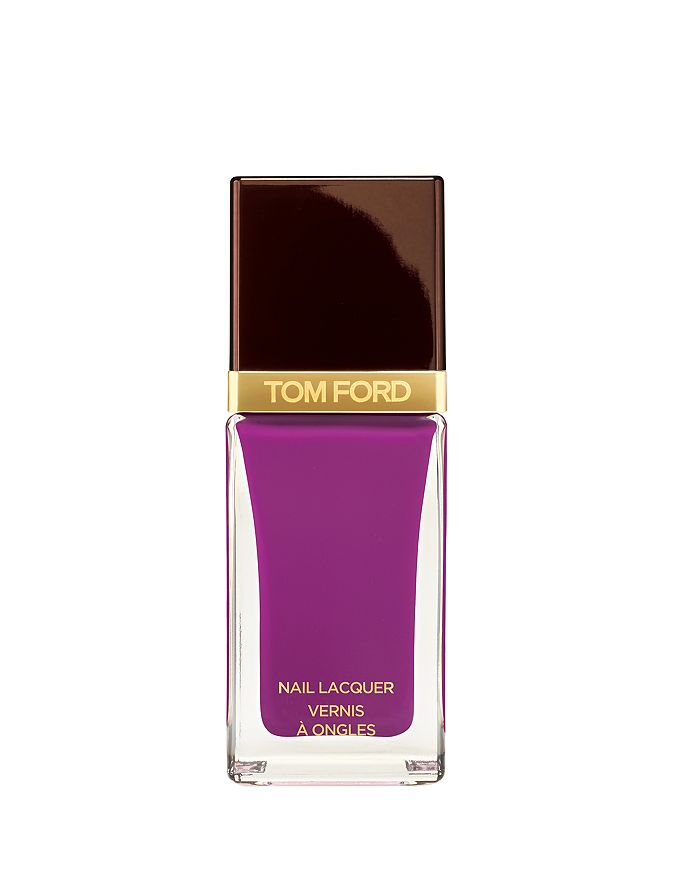 Tom Ford - Nail Lacquer