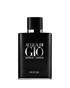 Giorgio Armani Profumo 2.5 oz. - Bloomingdale's_0