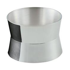 Ercuis - Xl Diablo Napkin Ring