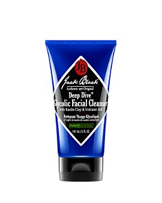 Jack Black Deep Dive™ Glycolic Facial Cleanser - Bloomingdale's_0