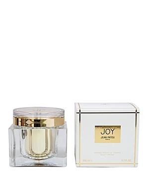 Jean Patou Joy Body Cream