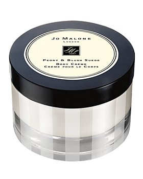Jo Malone London - Peony & Blush Suede Body Crème 5.9 oz.